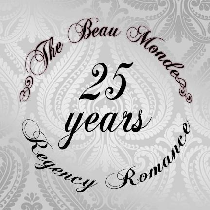 January New Releases From Beau Monde Members The Beau Monde Rwa