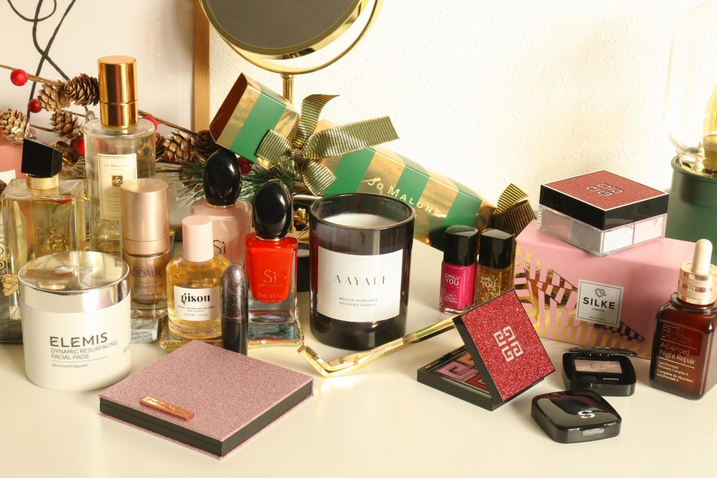 Christmas gift guide: what to gift your loved ones