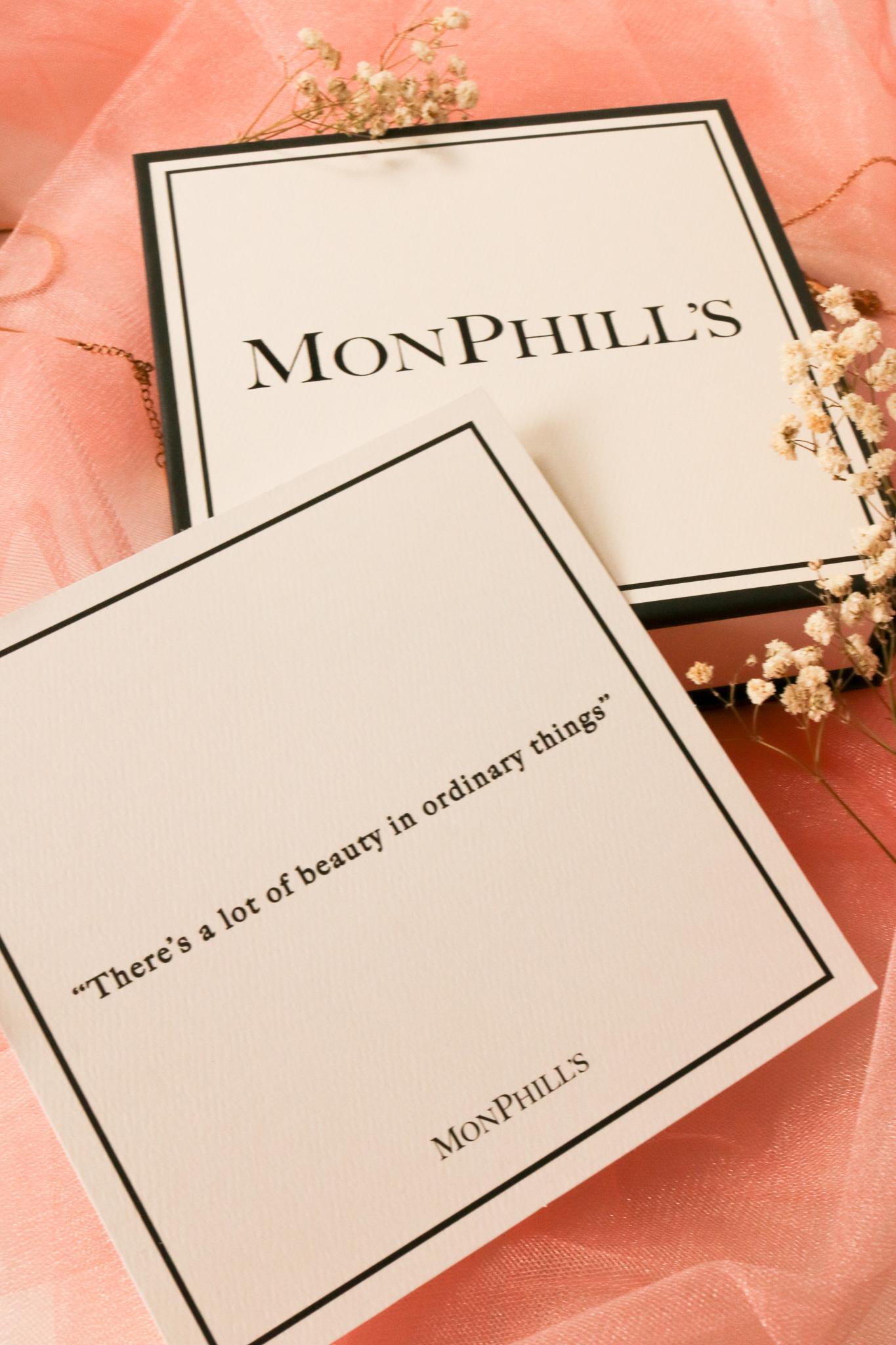MonPhill's
