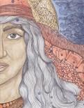 Huldah