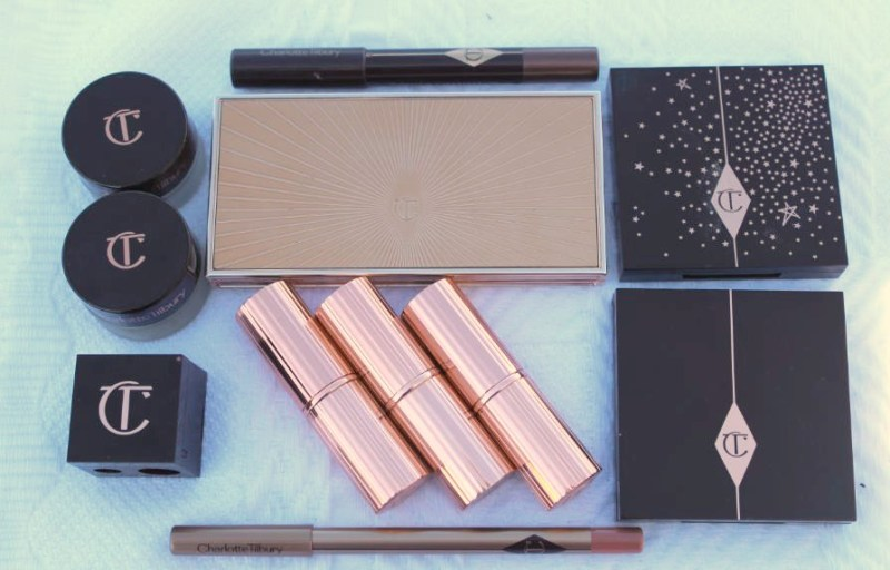 charlotte tilbury collection 1edited