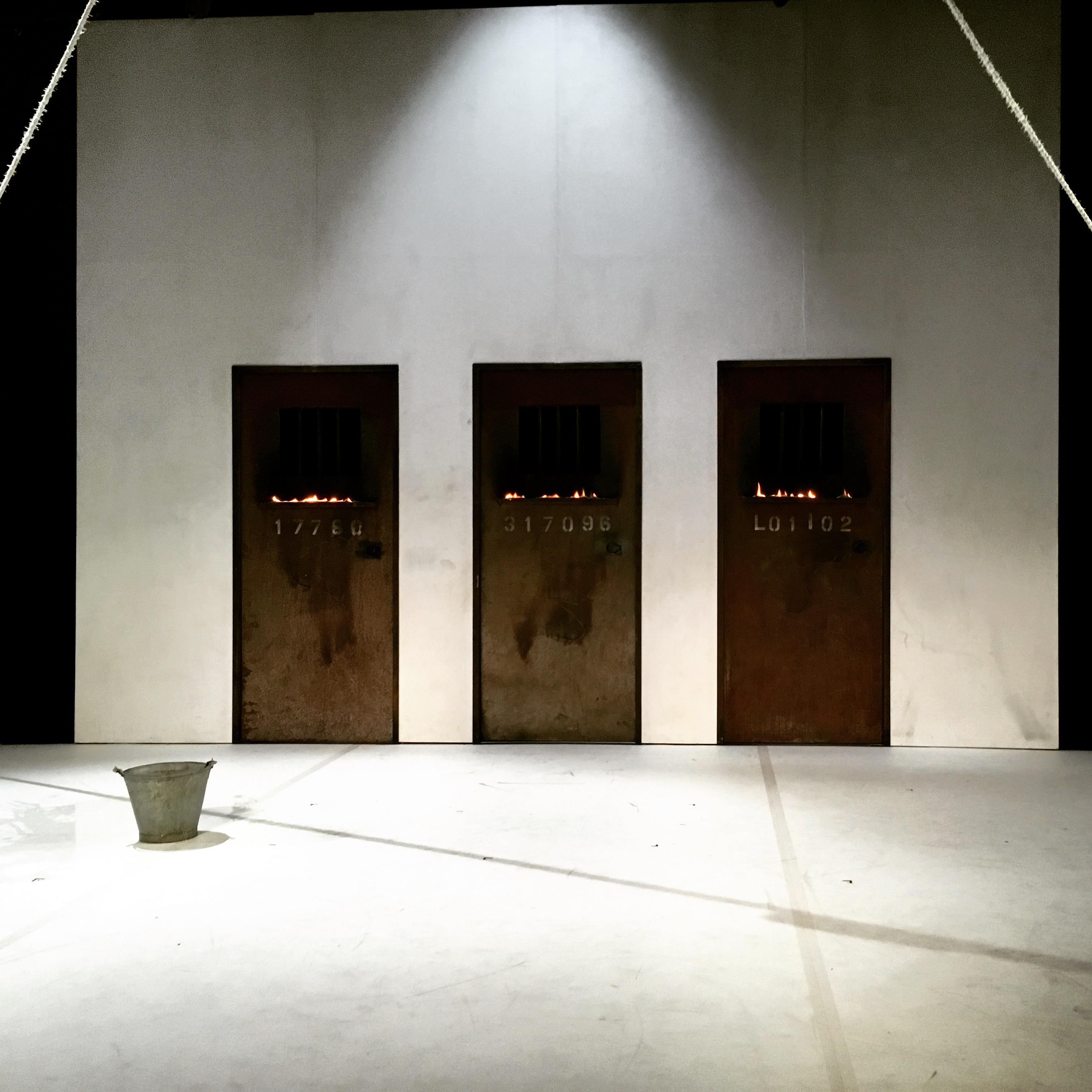 Belarus Free Theatre Burning Doors | Seattle WA USA \u2013 28 September to 1 October 2017. & Belarus Free Theatre: Burning Doors | Seattle WA USA \u2013 28 ...