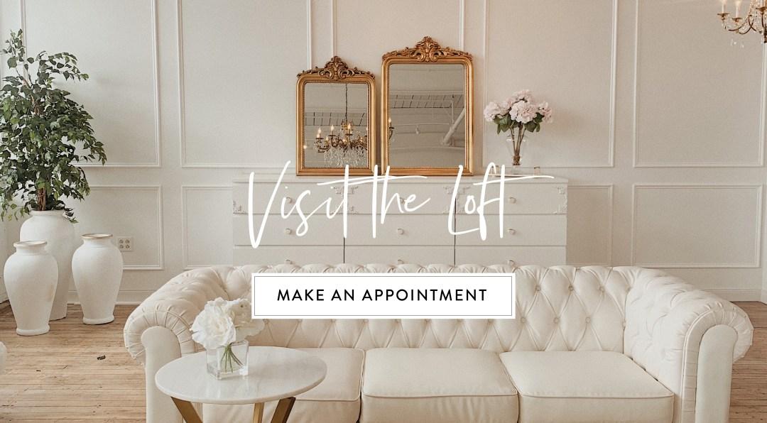Visit the Loft