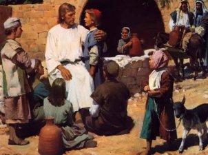 jesus_children-760750