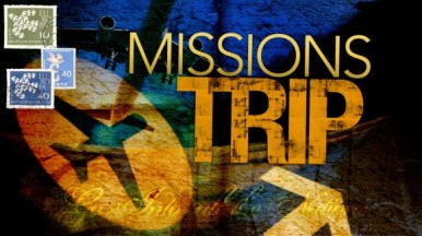 missions-trip