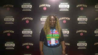 Jameson Film festival 2015