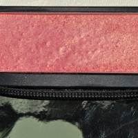 Review: NARS Orgasm Blush + Swatches