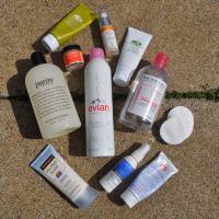 My Skin Care Routine – Accutane Version