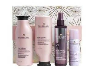 Pureology Volume kit