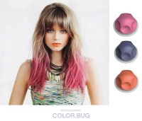 Colour Your World With These Easy Ways To Dip-Dye Your ...