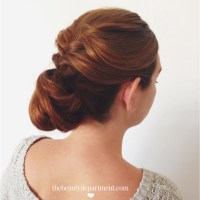 Hair staly3 on Pinterest | Waterfall Braids, Braids and ...