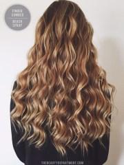 wand waves curls beauty dept