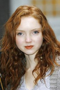 lily-cole_gallery_large_portrait