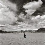 Prabuddha Dasgupta, Prabuddho, Obituary, Death, Photographer, Nudes, Hermes, Lakshmi Menon, Ladakh