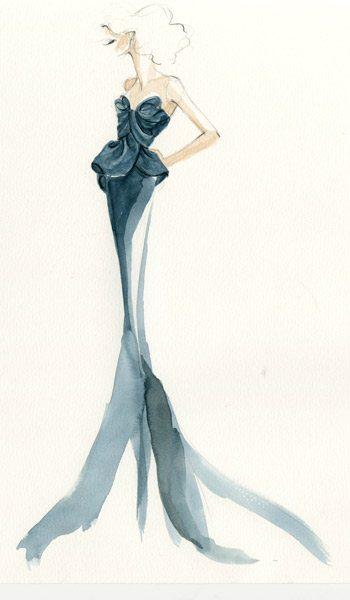 harrods, window, christmas 2012, winter 2012, disney, designer, princess, disney princess