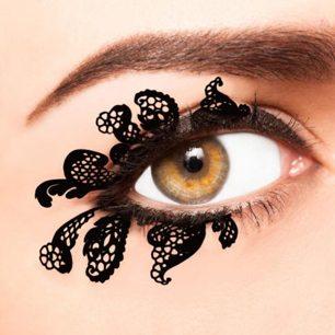 Halloween, beauty, makeup, Halloween look, Halloween costume, Halloween makeup, Halloween make up