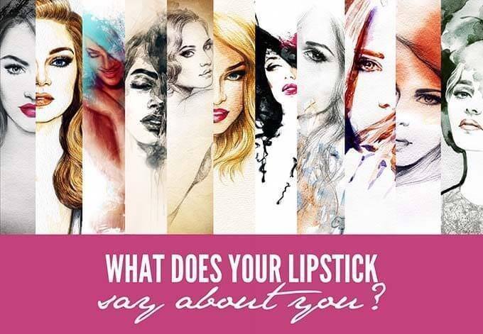 lipstick shades3