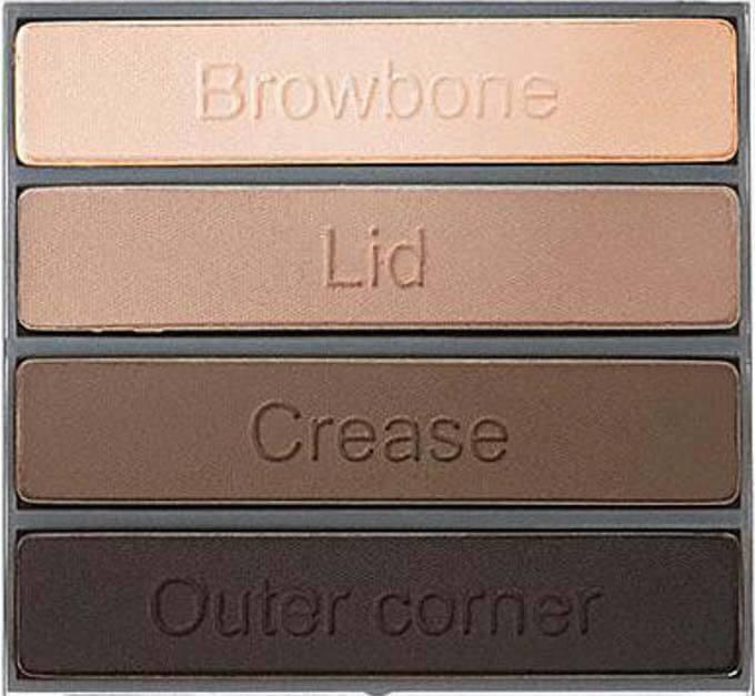 cargo-essential-eyeshadow-palette