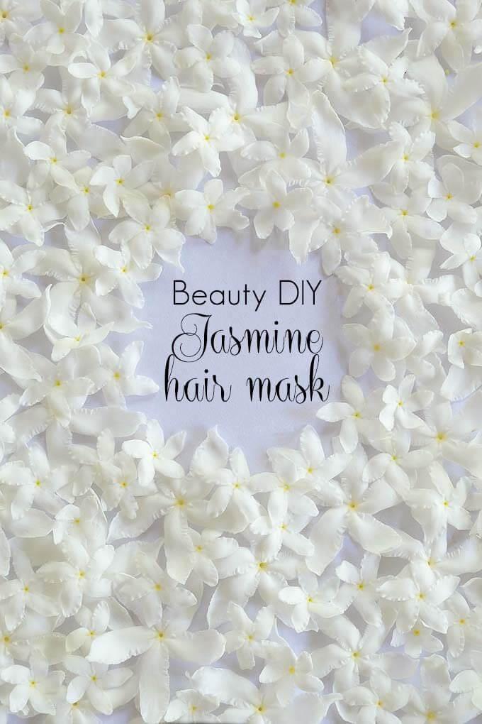 jasmine-hair-mask