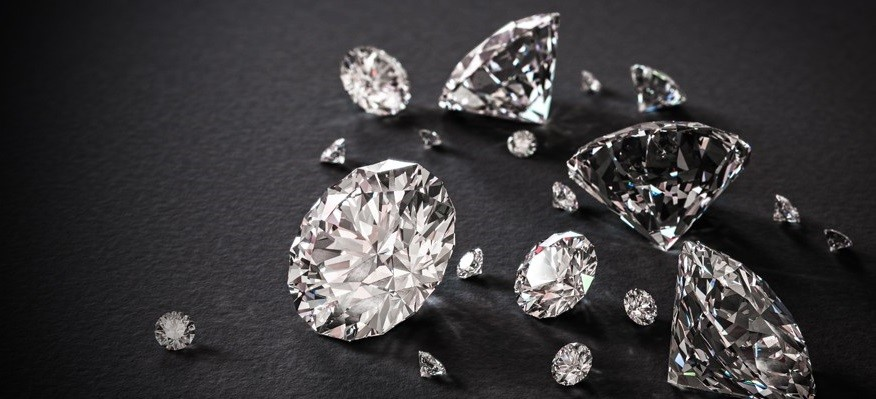 Why You Should Only Purchase Conflict-Free Diamonds