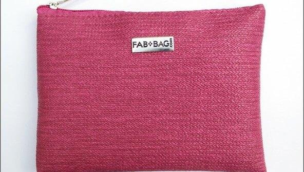 April Fab bag
