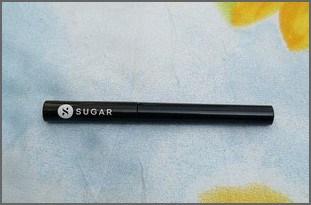 Sugar Eyeliner
