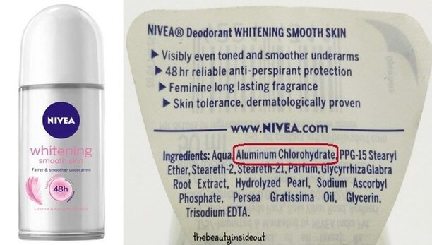 5-everyday-products-deodorant