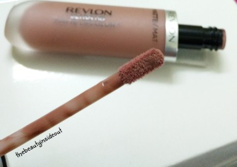 revlon-ultra-hd-matte-lipcolor-applicator