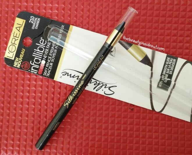 loreal-infallible-silkissime-eyeliner-charcoal