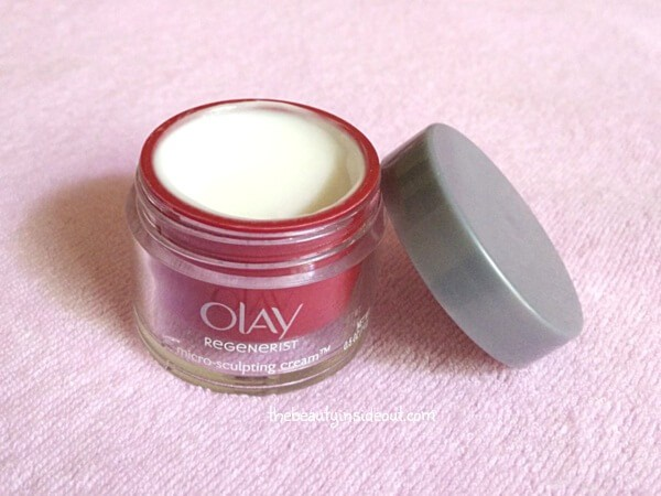 olay-micro-sculpting-anti-aging-cream