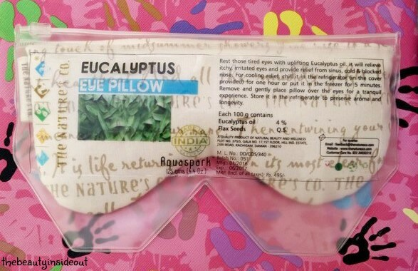 the-natures-co-eucalyptus-eye-pillow