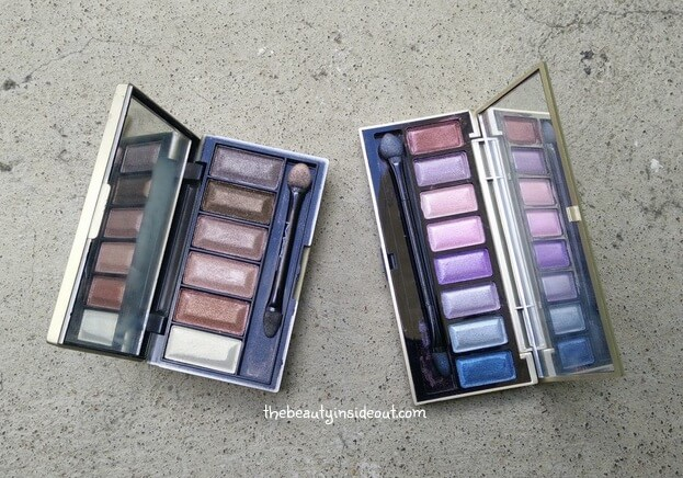 affordable-makeup-products-eyeshadow-palette