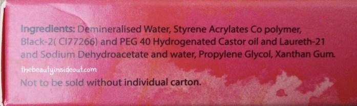 nykaa-black-magic-liquid-eyeliner-ingredients