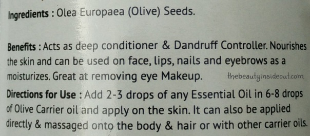 soulflower-olive-carrier-oil-description