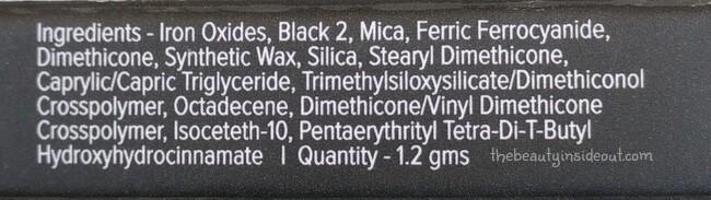 sugar-stroke-of-genius-heavy-duty-kohl-ingredients