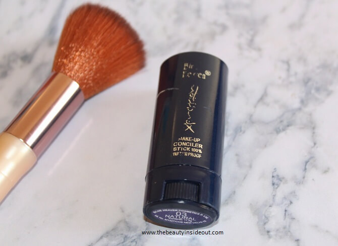 Blue Heaven Xpression Makeup Concealer Stick