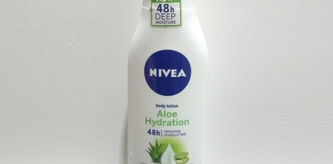 Nivea-Aloe-Hydration-Body-Lotion