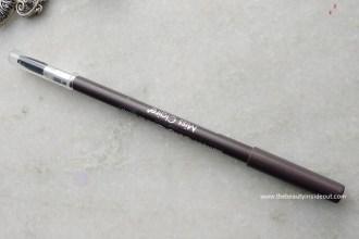 Miss Claire Waterproof Eyebrow Pencil