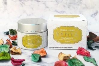 Vanya Herbal Gulaabcare Face Cream