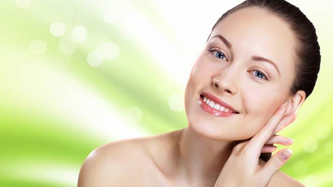 Milou Skincare Moisturizing Cream Review (2018) Does It Work?