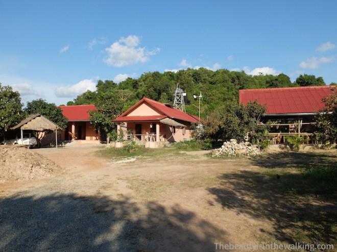 La Sothy's Pepper Farm