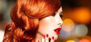 1307 Professional Hair Colours You Should Definitely Try 1 - 1307-Professional-Hair-Colours-You-Should-Definitely-Try 1