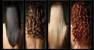 Hair extensions boston 1 - Hair_extensions_boston-1