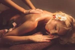 The Beauty Island spa treatments 28 Copy3 - The Beauty Island  spa  treatments (28) (Copy)