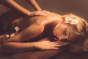 The Beauty Island spa treatments 28 Copy5 - The Beauty Island  spa  treatments (28) (Copy)