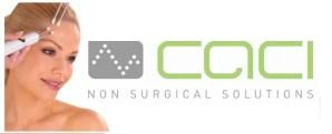 caci logo 1 - caci non surgical solution