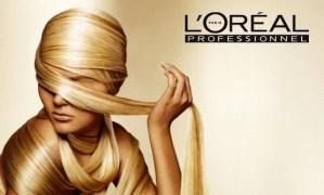 m loreal pro - m-loreal_pro