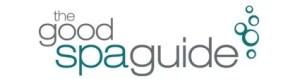 GSG logo - GSG logo