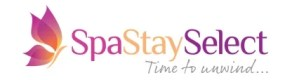 SSS logo - SSS logo