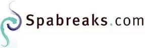 Spabreaks logo - spabreaks-logo